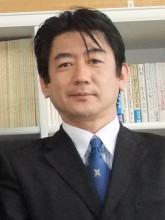 学校心理士・ガイダンスカウンセラー・障がい児成長支援協会 協会長